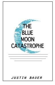 BlueMoonBookCover