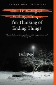 Ending things.jpg
