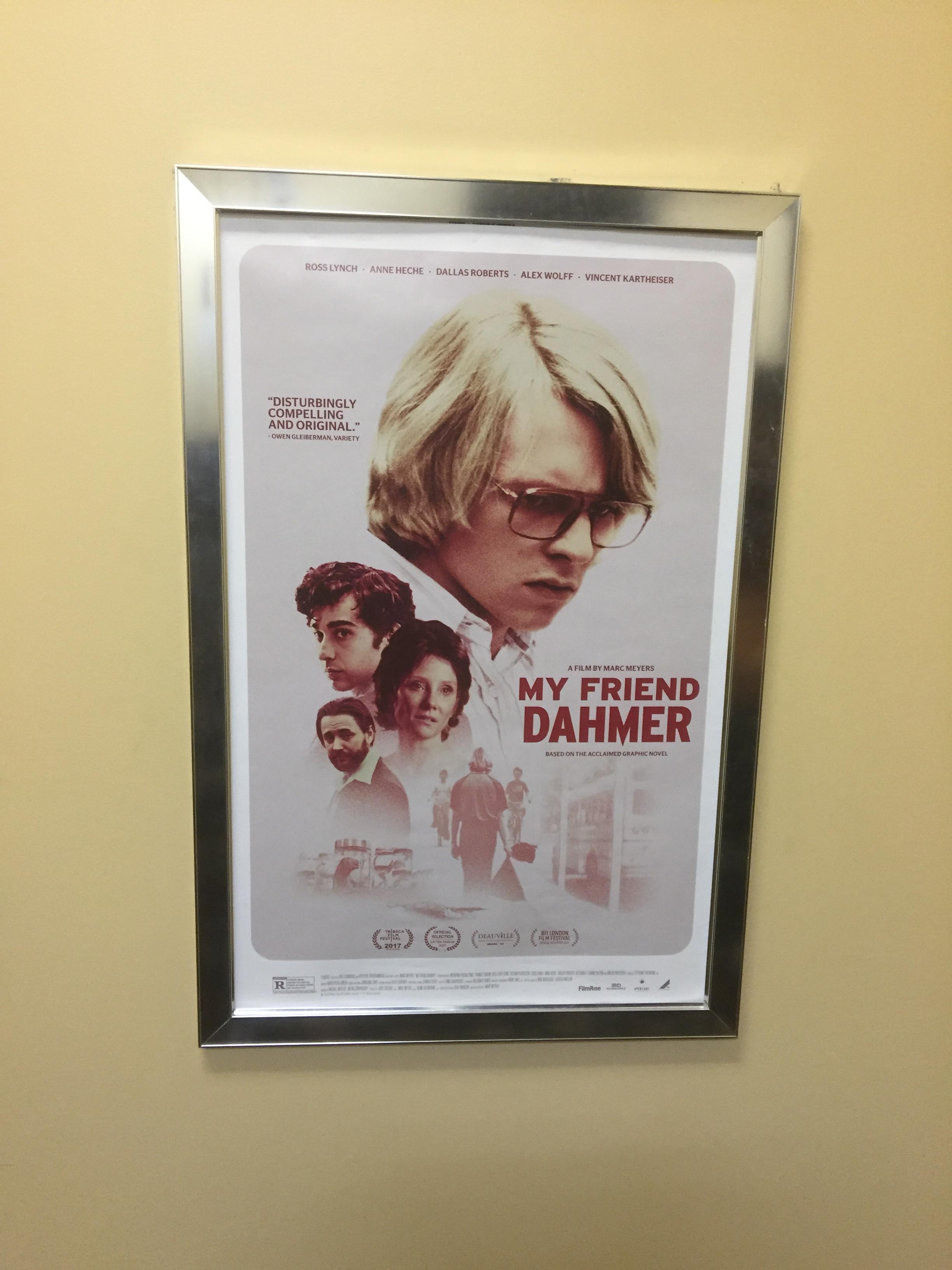Dahmer Poster.JPG