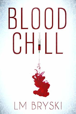 Blood Chill